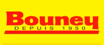 bouney_logo
